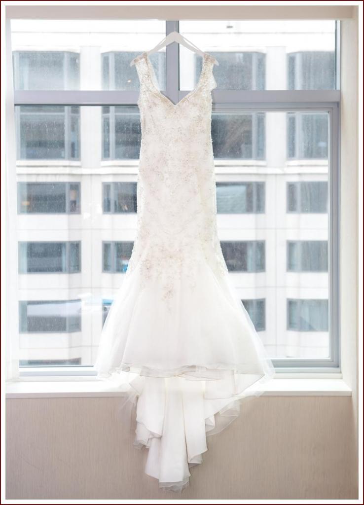 Galleria Marchetii wedding_0859