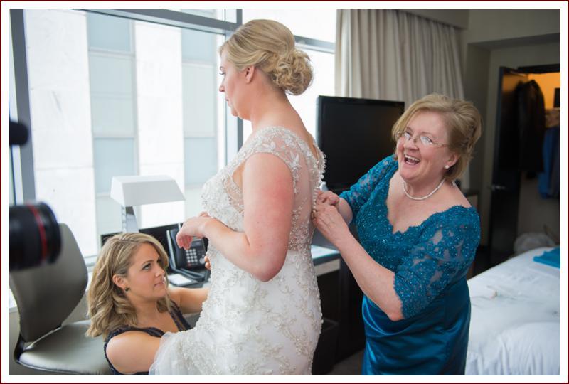 Galleria Marchetii wedding_0860