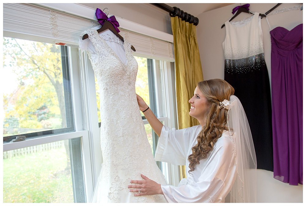 wedding pictures_2916.jpg
